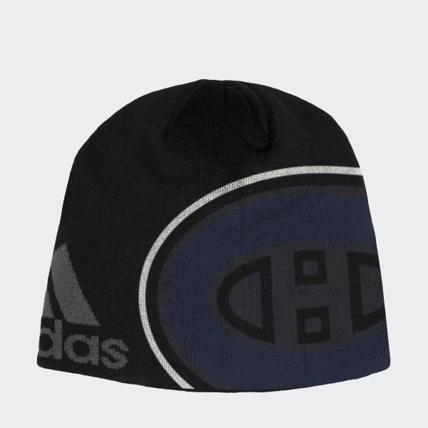 08955001b9b adidas Canadiens Beanie - Nhlmca