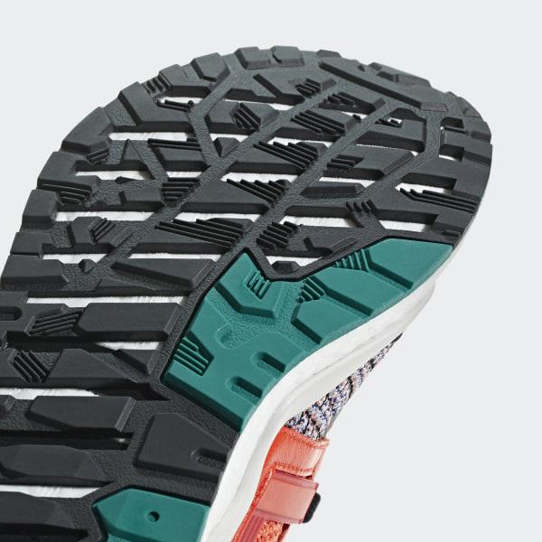 size 40 1ed38 c6c30 EQT Support 9118 Shoes Bold Orange  Cloud White  Core Black D97049