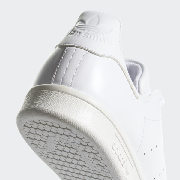 f9b880c03c49 Stan Smith Shoes Cloud White   Cloud White   Cloud White S75104