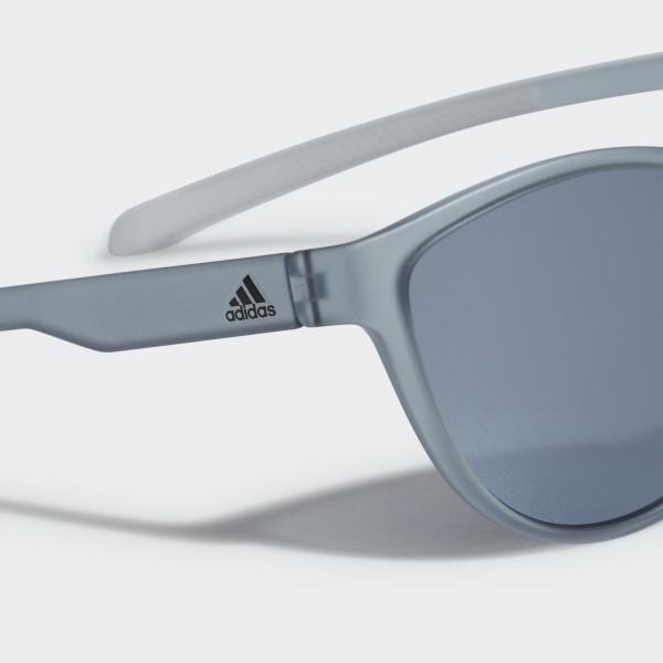 5295d6ee2e Tempest Sunglasses Grey   Core Black   Grey CK1045