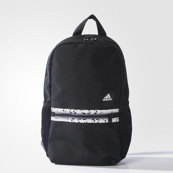 206e330a7b3 Mochila XS Classic BLACK BLACK BLACK S98813