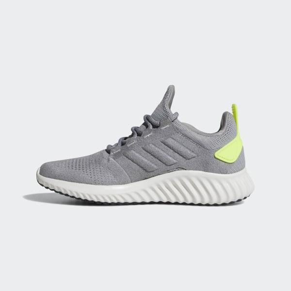 c473257b5 Alphabounce City Shoes Grey Three   Grey Three   Carbon CQ1464