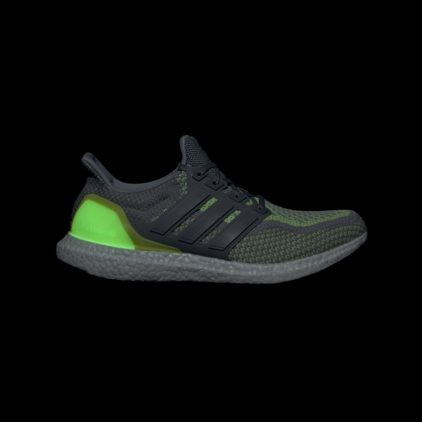 5b3358d8f Ultraboost All Terrain LTD Shoes in 2019 Products Shoes Adidas