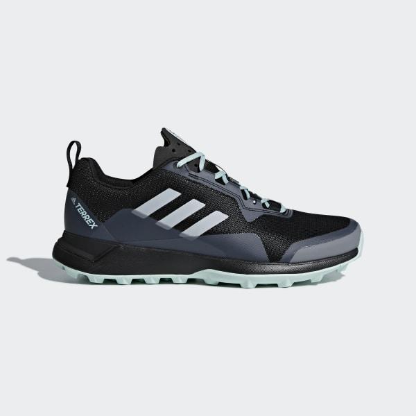 0a99ecb1f27b Terrex CMTK Shoes Core Black Chalk White Ash Green CQ1735