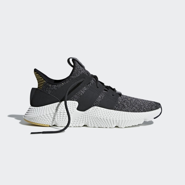 44e8c3f717e7 adidas Prophere Shoes - Grey
