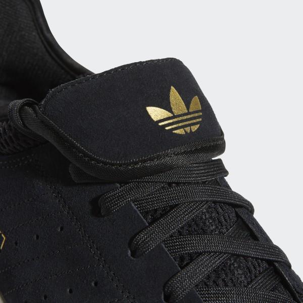 online store 831b5 c2382 3ST.003 Shoes Core Black  Light Granite  Ftwr White B27820