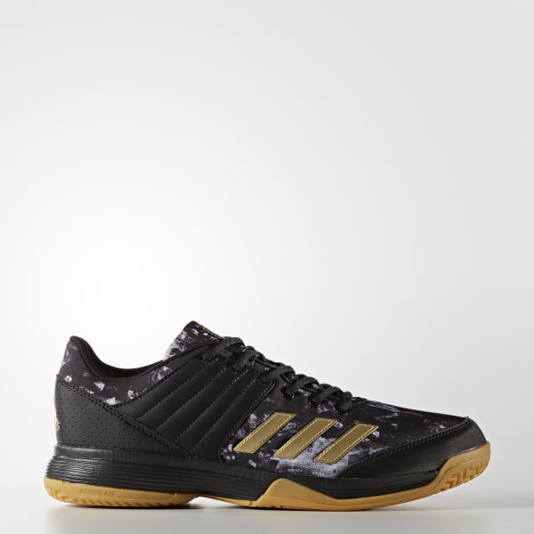e978034cdf994c adidas Ligra 5 Shoes - Black