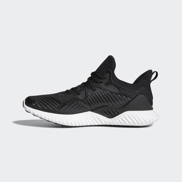 156e37ec7419c1 Alphabounce Beyond Shoes Core Black   Core Black   Ftwr White AC8273