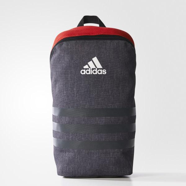 Bolsa para Botas de Fútbol ACE 17.2 DGREYH RED WHITE S99044 765c5e49a75df