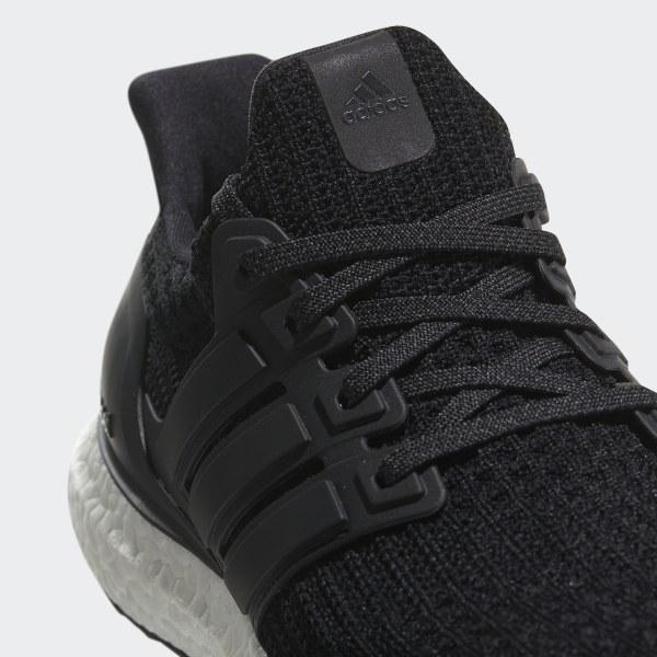 7d1653575f96e Zapatillas Ultraboost CORE BLACK CORE BLACK CORE BLACK BB6149