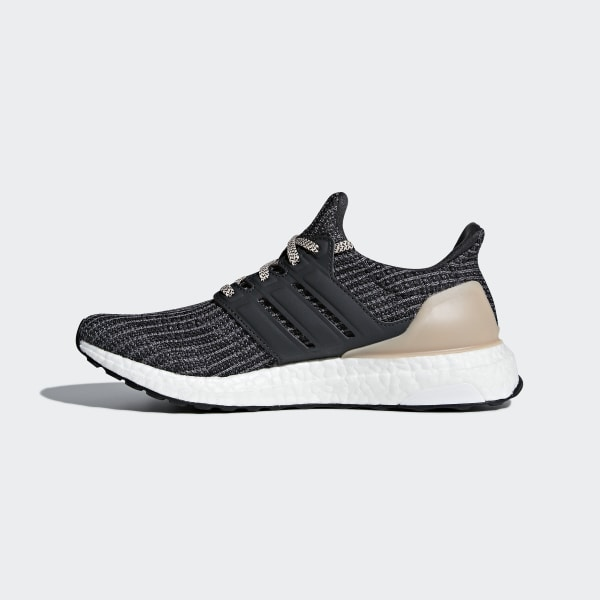 fc909a6da Ultraboost Shoes Grey Five Carbon Ash Pearl BB6151