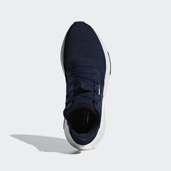 022506e57e373e POD-S3.1 Shoes Legend Ink   Legend Ink   Core Black B37362