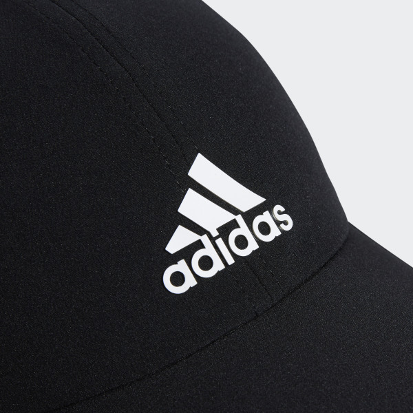 0032cd976a9 adidas Superlite Hat - Black