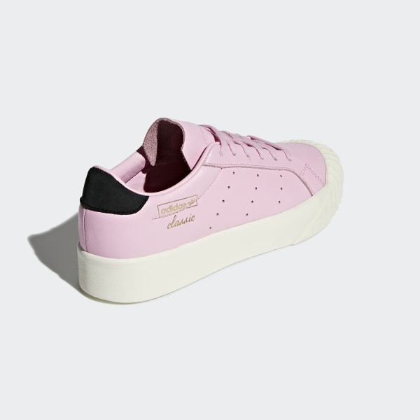 23930e0b32b08 Everyn Shoes Wonder Pink   Wonder Pink   Core Black CQ2044