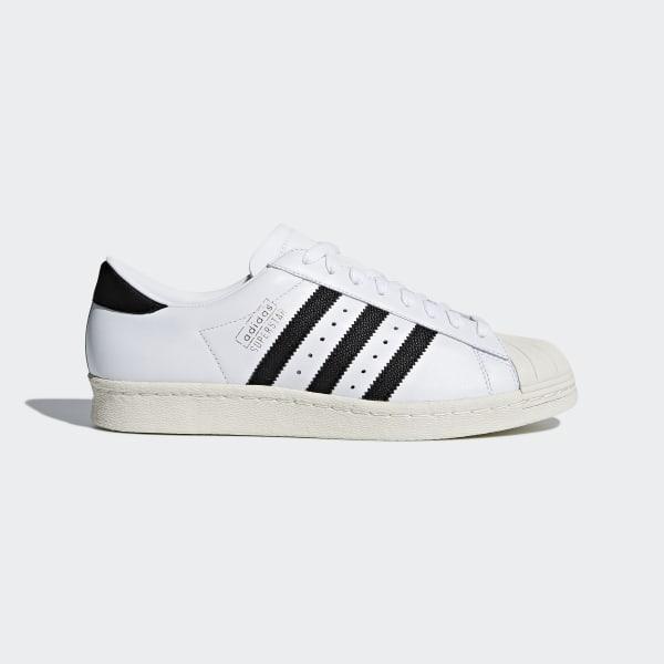 more photos cf601 67d63 Superstar OG Shoes
