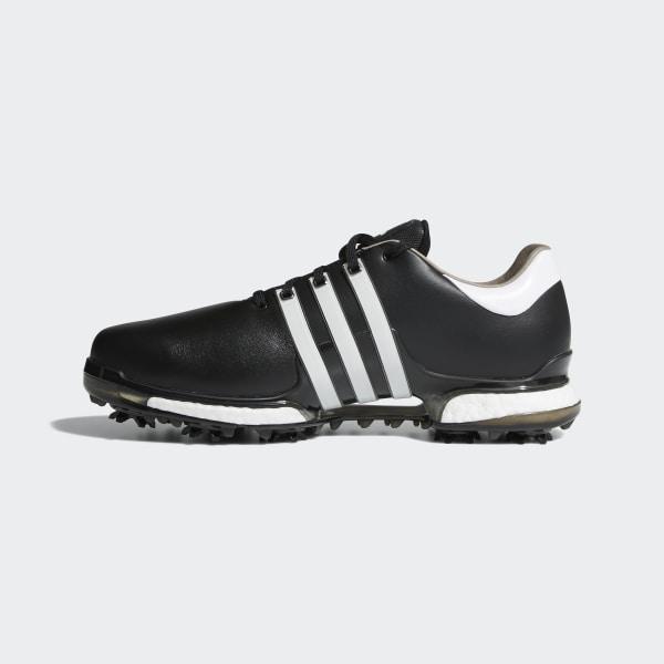 Tour 360 2.0 Wide Shoes Core Black   Cloud White   Core Black Q44936 d5d7c569f