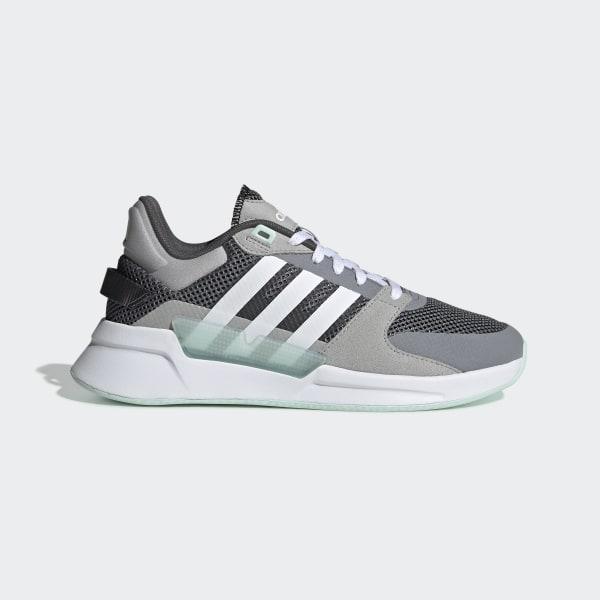 3c721e62b adidas shoes 90s