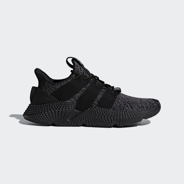 new concept c49ba 198ad Prophere Shoes Core Black   Core Black   Core Black CQ2126
