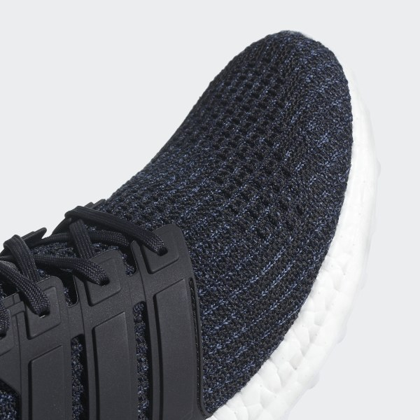 online store 43b2e 68b2c Ultraboost Parley Shoes Legend Ink  Carbon  Blue Spirit AC7836