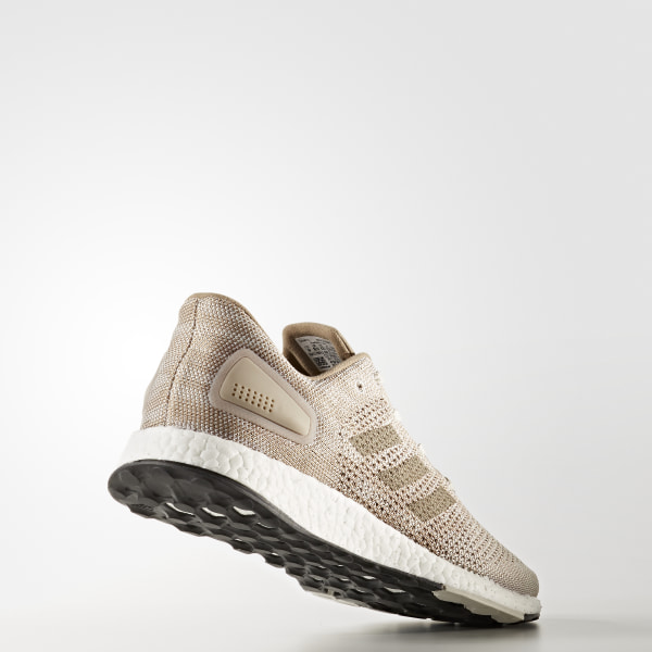 ad10bc001dfb5 PureBOOST DPR Shoes Trace Khaki   Simple Brown   Core Black S82013