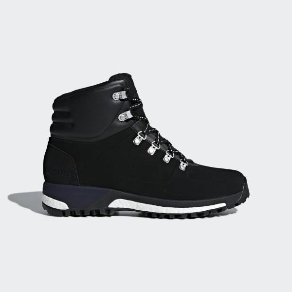 1ea91f25170790 adidas TERREX Pathmaker Climawarm Boots - Black