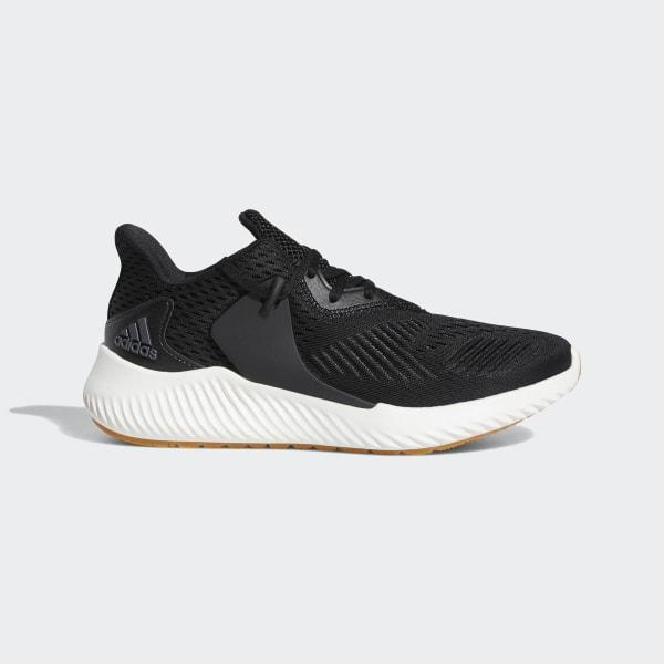 ba040d617b5f Alphabounce RC 2.0 Shoes Core Black   Night Met.   Core Black F35393