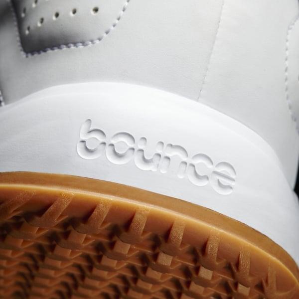 400c4a83d ZG Shoes Core Black   Core Black   Cloud White BA8939