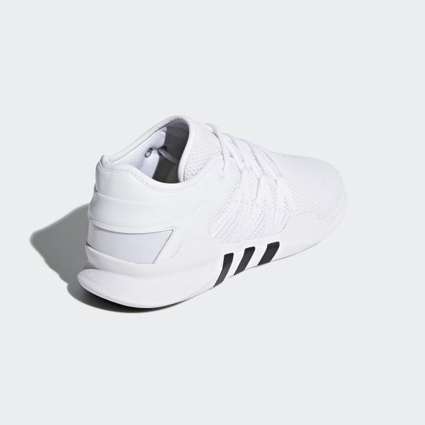 check out 9f379 b4bd0 EQT ADV Racing Shoes Ftwr WhiteFtwr WhiteCore Black CQ2160