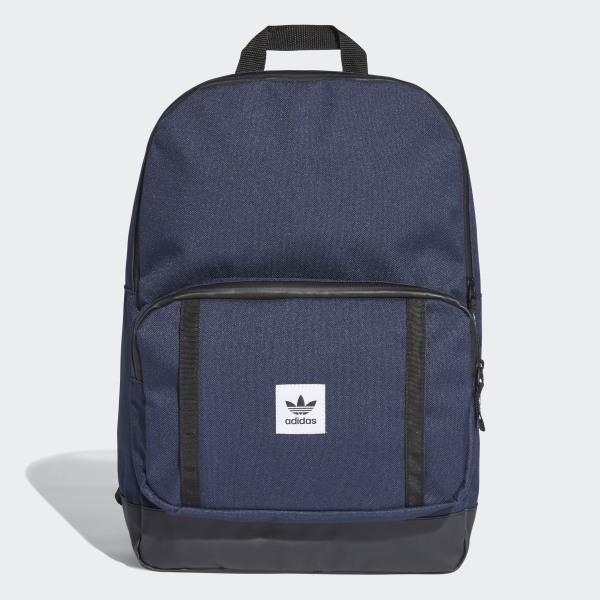 3606a438e6 adidas Classic Backpack - Blue