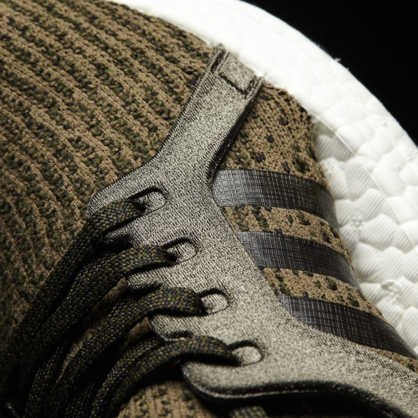 2373e69ff UltraBOOST X Shoes Trace Olive Night Cargo Tech Rust Metallic CG2976