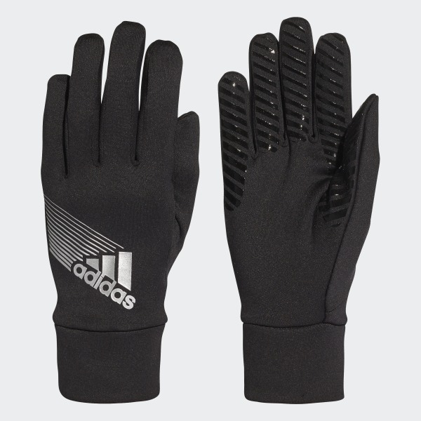767e4204d9006 Guantes field player climaproof negro adidas chile jpg 600x600 Guantes para  el frio nike