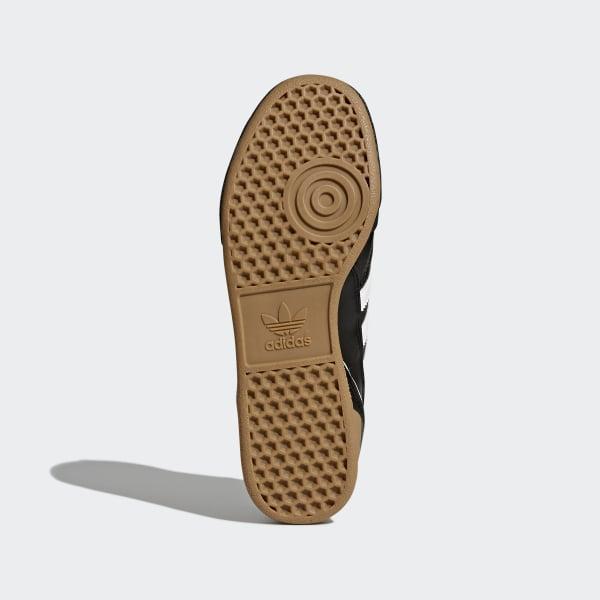 pretty nice d3f09 7a631 Kaiser 5 Goal Fotbollsskor Black   Footwear White   None 677358