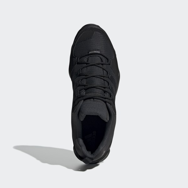Adidas Ax2 Climaproof Shoes Black Adidas Us