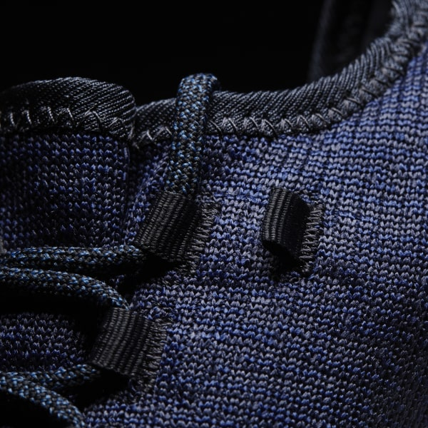 fd268b79d Pure Boost Shoes Night Navy   Core Blue   Mystery Blue BA8898