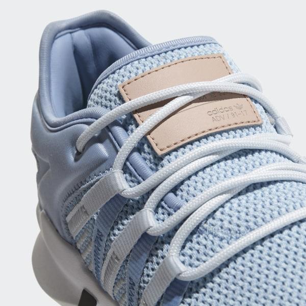 4d3c5b56e81b EQT ADV Racing Shoes Blue Tint   Ash Blue   Cloud White CQ2157