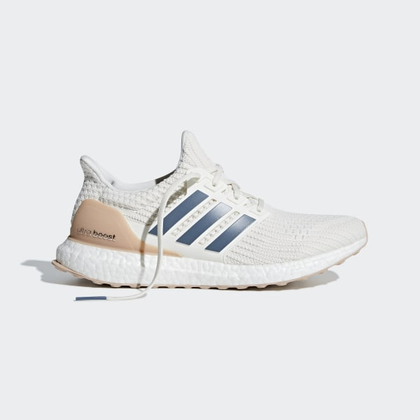 7f6cb6043d26 Ultraboost Shoes Running White   Tech Ink   Ash Pearl CM8114