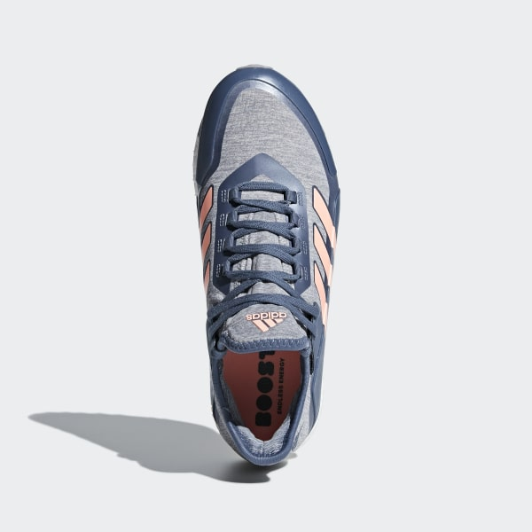 09cd75adf36 Fabela X Shoes Raw Steel   Clear Orange   Grey One AC8788