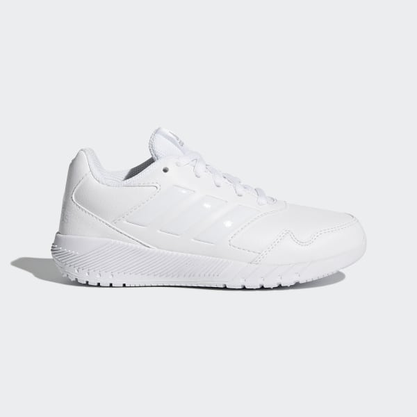 finest selection fdd97 aaa0a Tenis AltaRun FTWR WHITE FTWR WHITE MID GREY S14 BA9428