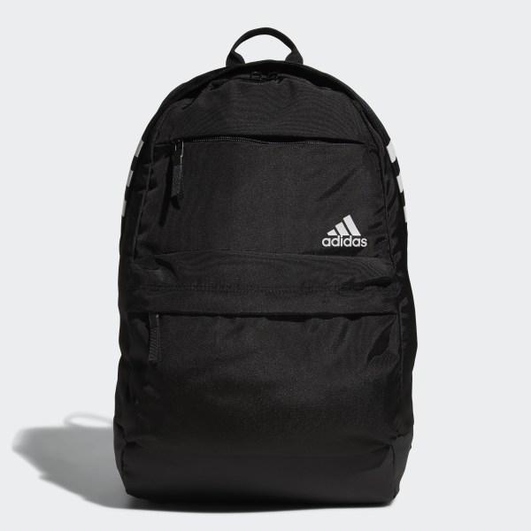 dca0ab7fecf1 adidas Daybreak 2 Backpack - Black
