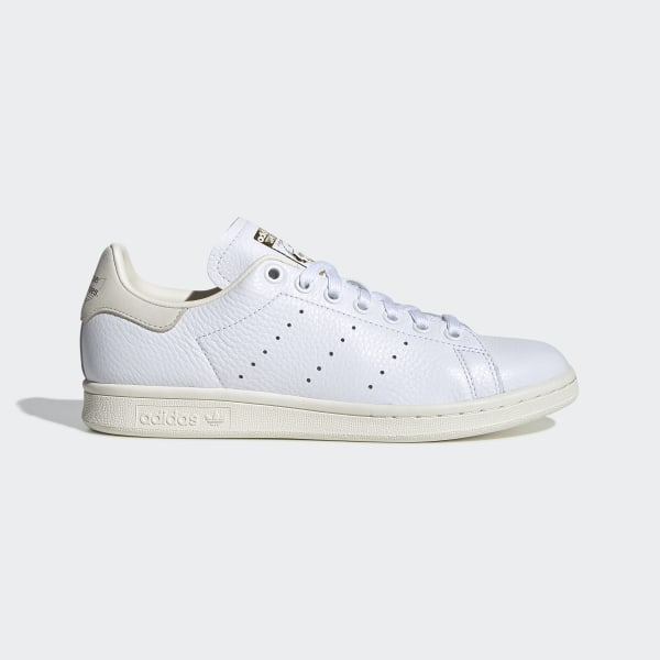 09afb6bcb89 Stan Smith Shoes Cloud White   Off White   Core Black CG6820