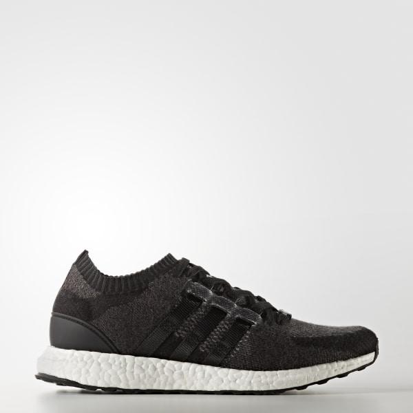 adidas Men s Equipment Support Ultra Primeknit Shoes - Black ... c62b793d0