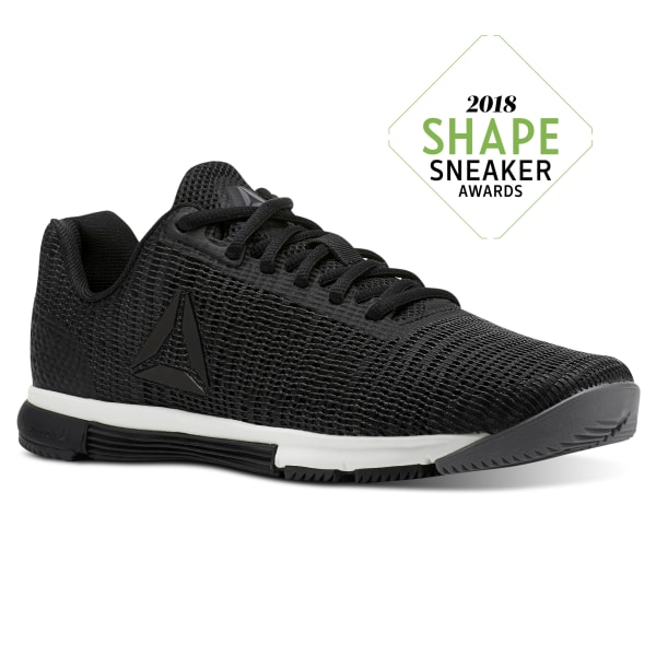 ... Speed TR Flexweave® Shark Black Chalk CN5506 reputable site ec6ca  95670  Reebok Woven Short ... 74296c6d4