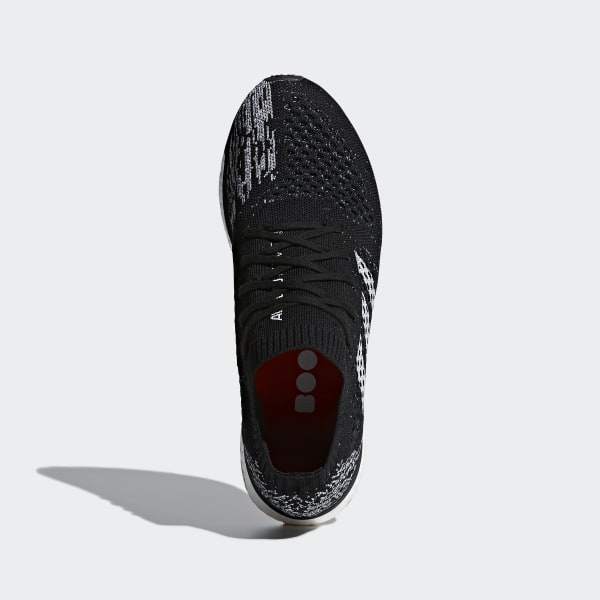 best website 06187 c1b58 Adizero Prime LTD Shoes Multicolor CP8922