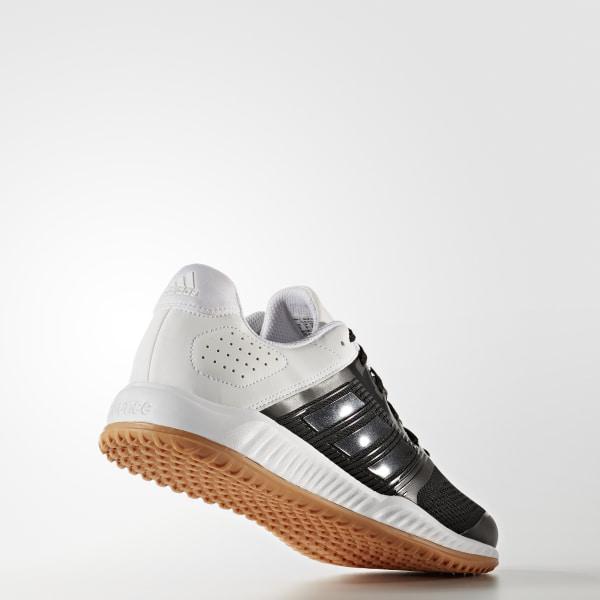67ed987693246 ZG Shoes Core Black   Core Black   Cloud White BA8939