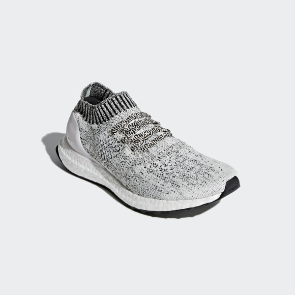 on sale 9109f 9fe9e Zapatillas Ultraboost Uncaged AERO GREEN S18 ORCHID TINT S18 FTWR WHITE  DA9597