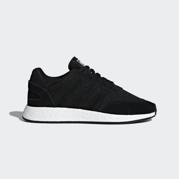 06e88bca1 I-5923 Shoes Core Black   Core Black   Cloud White D96608