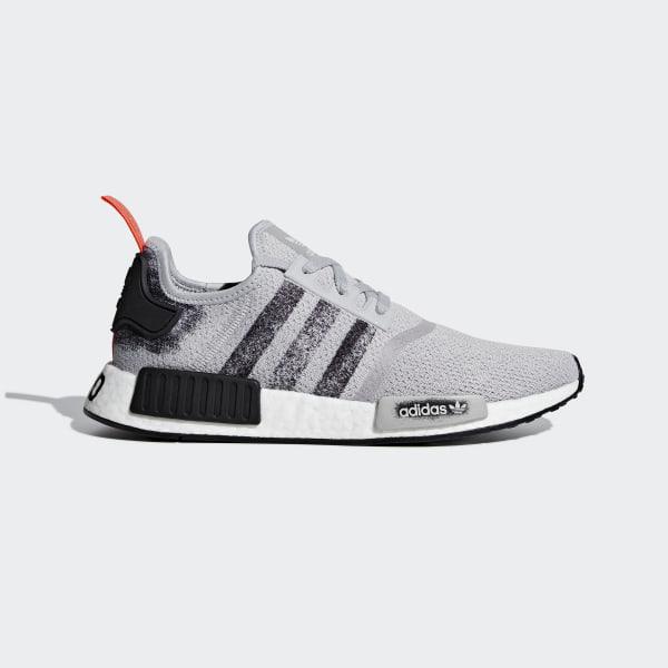 c25ae14de20e adidas NMD R1 Shoes - Grey