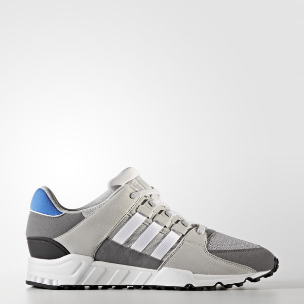 separation shoes cd190 41936 Tenis EQT Support RF GREY TWO F17FTWR WHITEGREY FOUR F17 BY9621