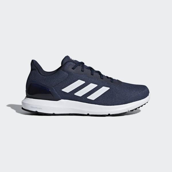 56e37f2b9 Cosmic 2 Shoes Trace Blue   Ftwr White   Legend Ink B44882