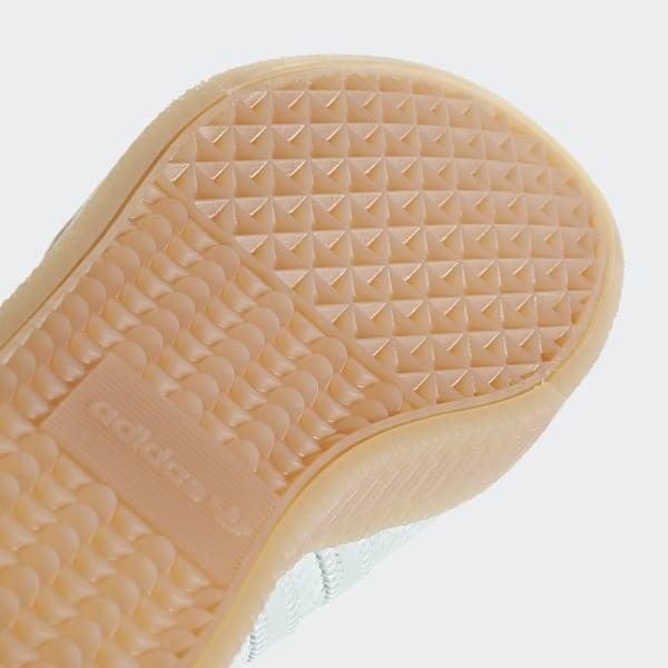 best sneakers 36724 f898a SAMBAROSE W Vapour Green  Vapour Green  Gum 3 B28166